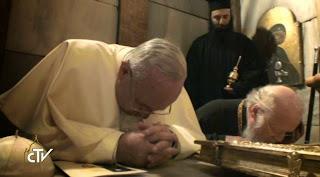 Αποτέλεσμα εικόνας για συμπροσευχές