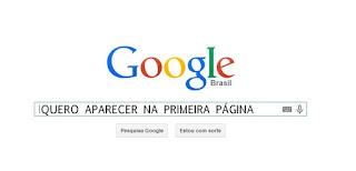 http://pedroboeno.com.br/recomendo/formula-para-ficar-na-primeira-pagina-do-google/