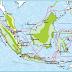 Jalur Masuknya Islam ke Indonesia (Sejarah Kebudayaan Islam)