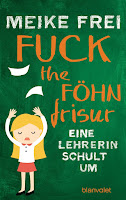 Cover: Fuck the Föhnfrisur