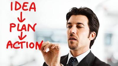 10 Bisnis modal kecil untung besar untuk Pelajar dan ...