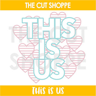 https://thecutshoppe.com.co/collections/new-designs/products/this-is-us