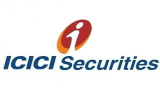 'ICICI Securities to offer bank FDs through its online channel'
