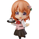 Nendoroid Is the Order a Rabbit?? Cocoa (#798) Figure
