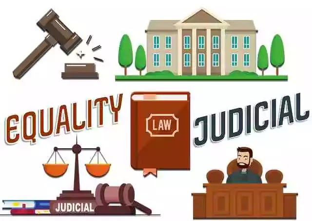 All about Judicial Writs Article 32 and 226, Importance of Judicial Writs in Indian Judicial System