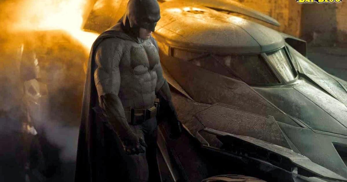 Bat blog batman toys and collectibles superman vs - Ben affleck batman wallpaper ...