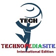 technopediasite-Ultimate Resource For Telecom Technical Support
