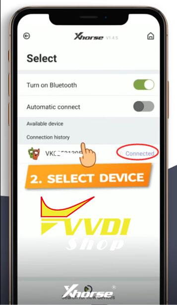 activate-vvdi-mini-key-tool-id48-96bit-5