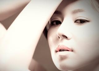 memutihkan kulit wajah dengan mudah menggunakan bahan tradisional