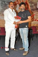 Rakshaka Bhatudu Telugu Movie Audio Launch Event  0030.jpg