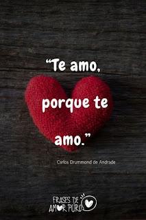 Imagenes de Te amo, Te quiero, Te extraño con Frases bonitas
