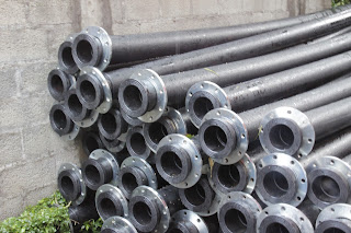 http://www.kompasiana.com/pipa-hdpe/mengenal-pipa-hdpe-high-density-polyethylene_5517304a813311ce669de29d