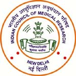 National Institute of Occupational Health, Ahmedabad Recruitment 2016 for Various Posts