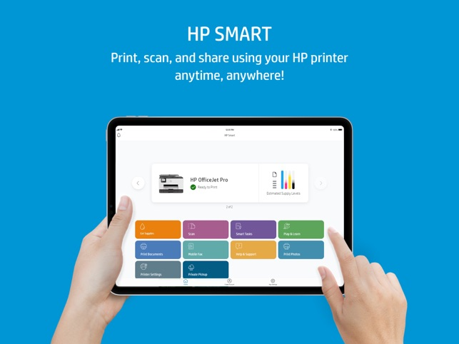 Download HP Battery Driver