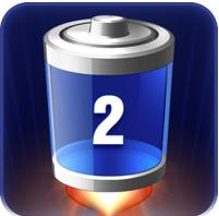 2 Battery Pro – Battery Saver v3.16 APK