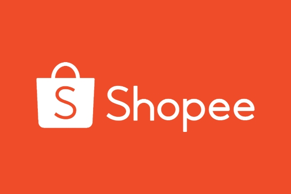 Cara Download Gambar Shopee