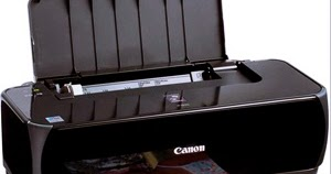 Canon pixma ip1800 printer drivers windows 8 notebook printer.