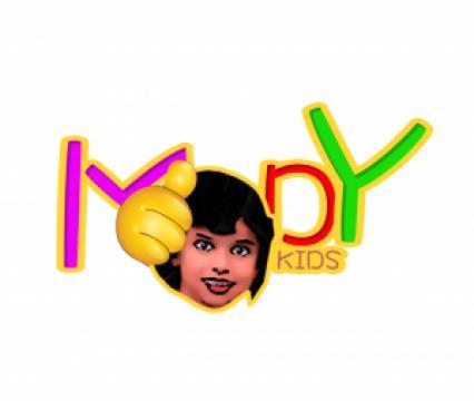 مشاهدة قناة مودي كيدز للاطفال بث مباشر اون لاين يوتيوب بدون تقطيع