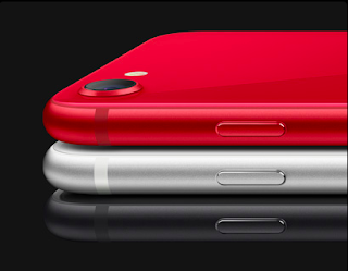 apple-iphone-se-2020-prepaid-brands-mvnos