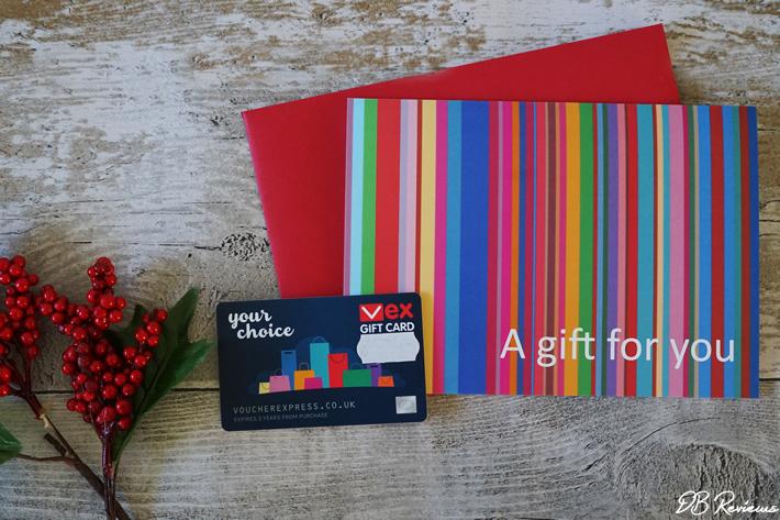 VEX Gift Card