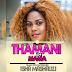 Audio | Isha Mashauzi – Thamani Ya Mama | Mp3 Download
