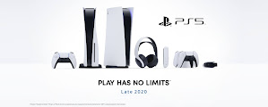 Playstation 5, Playstation V Digital Edition: Toll And Features Inwards India