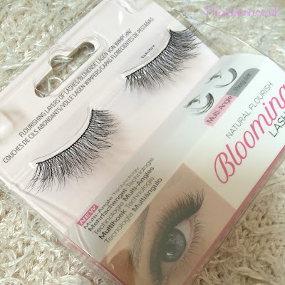 kiss-natural-flourish-blooming-lashes-daisy-review