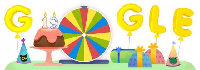 google-birthday-surprise