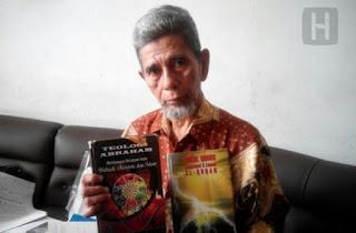 300 Aliran Sesat di Indonesia Mengancam NKRI