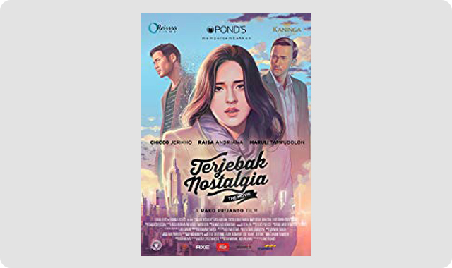 https://www.tujuweb.xyz/2019/06/download-film-terjebak-nostalgia-full-movie.html