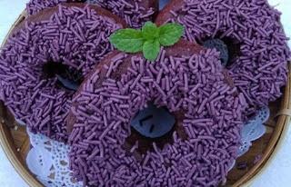 cara merebus ubi cilembu, cara merebus ubi ungu yang enak, cara merebus ubi kayu kue tradisional dari ubi jalar, cara merebus ubi jalar untuk diet, aneka olahan ubi jalar kuning,  cara mengukus ubi cilembu