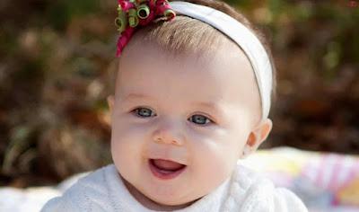 اجمل صور للأطفال الصغار البنات الحلوين اوى