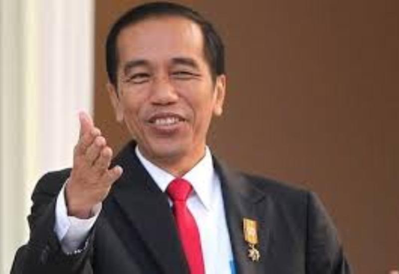 Baca Ini Dulu Sebelum Hujat Jokowi yang Dianggap Lamban dalam Penanganan Corona