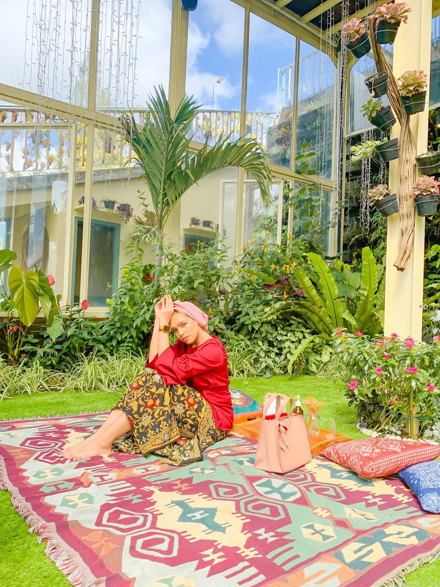 Ingin Berkunjung Ke Rumah Gemuk Bali ? Pahami Tips Berikut Ini
