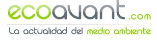 http://www.ecoavant.com/es/notices/2015/12/un-acuerdo-global-2470.php