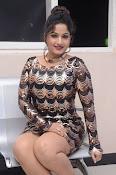 Madhavi latha new sizzling photos-thumbnail-11