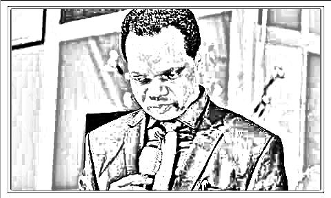 Gbenga Oso