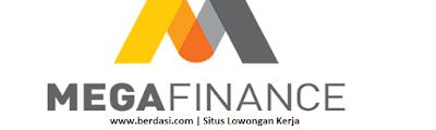Lowongan Kerja Remedial Supervisor PT Mega Finance Jabodetabek