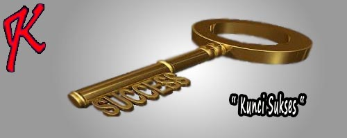 Memciptakan bisnis untuk peluang usaha baru