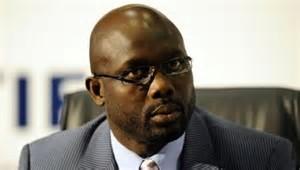 Court stops Liberian presidential runoff