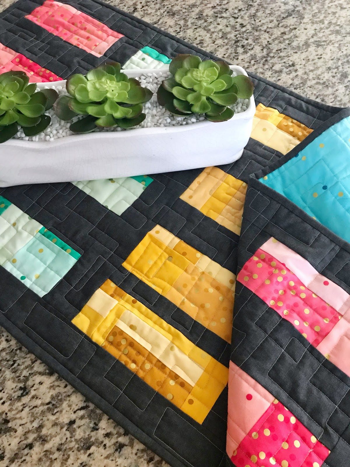 quilts text of the no facebook cottages available media ccquiltcottage quilt id automatic cottage sale alt home friends for