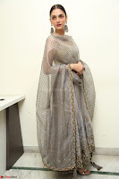 Aditi Rao Hydari looks Beautiful in Sleeveless Backless Salwar Suit 155.JPG