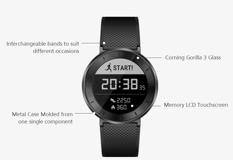 huawei fit smart fitness watch. huawei fit fitness watch coaches you personally and fits your style smart fitness watch l