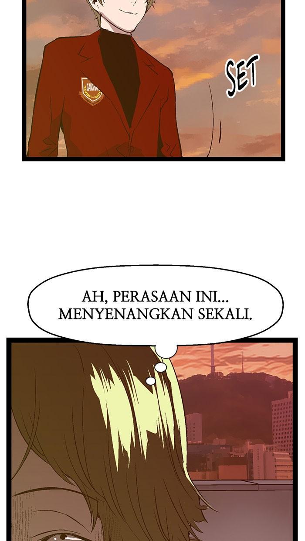 Webtoon Weak Hero Bahasa Indonesia Chapter 83