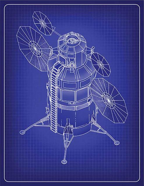 """NASA tung """"át chủ bài"""" quyết định vận mệnh vĩ đại năm 2024 trước giờ G"""