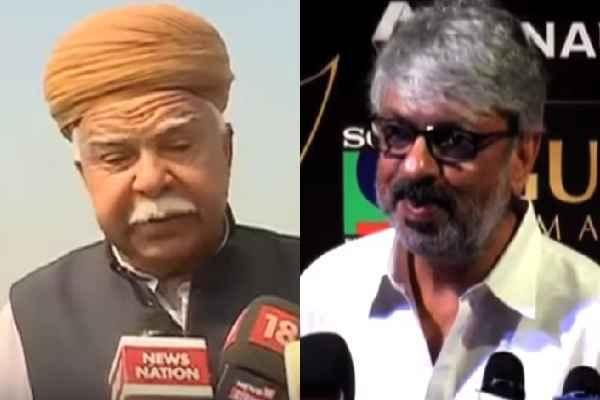 sanjay-leela-bhansali-call-rajput-karni-sena-to-watch-padmavat-film