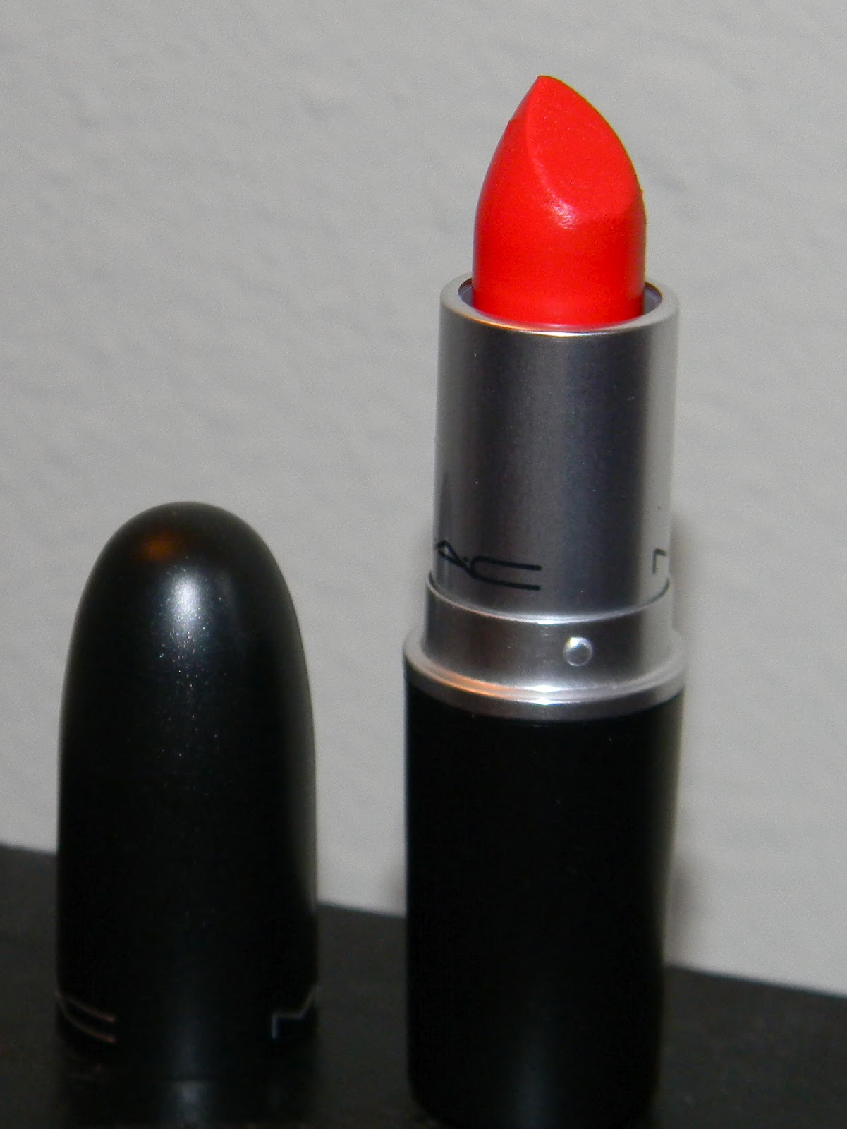 1000+ Ideas About Mac Lady Danger On Pinterest