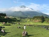 Ranu Manduro Destinasi Wisata Ngoro Mojokerto