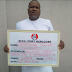 EFCC Arraigns Abia Big Boy, Jeff Sikora For $8.5M U.S Bank Scam