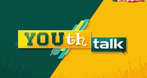 Youth Talk 15-01-2017 | Peppers TV